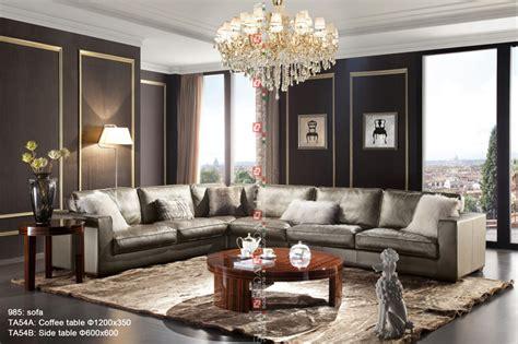 modern sofa set designs india hereo sofa