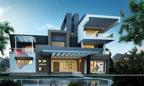home plan 3d design ideas bungalow view exterior design bungalow design exterior