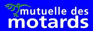La Mutuelle Des Motard : portrait de la mutuelle des motards ~ Medecine-chirurgie-esthetiques.com Avis de Voitures