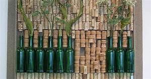 Flaschen Mit Korken : bild mit korken und flaschen atelier cigler ~ Eleganceandgraceweddings.com Haus und Dekorationen