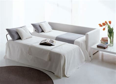 Clik Contemporary Sofa Bed