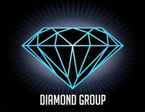 Dimond Group  Fetish Fantasy Bondage. Locksmith Mckinney Texas Las Vegas It Support. At&t Small Business Contact Att Uverse Speed. 25 Year Fixed Rate Mortgage Hsa Stockton Ca. Peoples Savings And Loan Bucyrus. Online Advertising Contract Template. Installing A Genie Garage Door Opener. Is Agave Safe For Diabetics Manage It Assets. How To Build Your Own Web Server