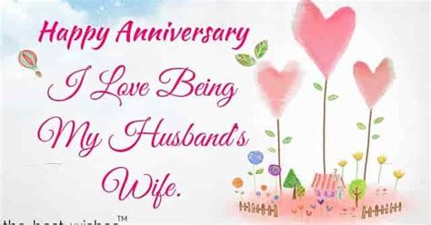 Best Wedding Wishes Messages Best Wedding Anniversary Wishes Messages Quotes For Husband