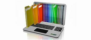 the most noticeable benefits of document management system With document management system uae