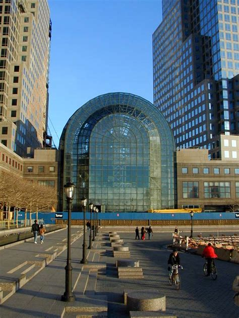cing world winter garden the great midwestern photo thread page 168 skyscrapercity