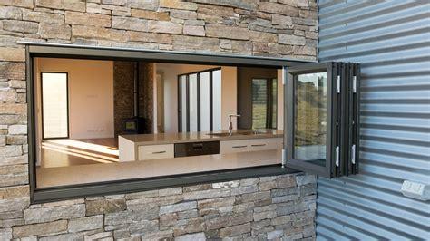 aluminium bi fold windows bradnams windows doors