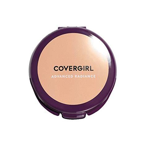 The Best Pressed Face Powder: Amazon.com