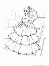 Coloring Flamenco Dancer Pages Bible Valentines Getdrawings Clothing Getcolorings Printable Coloringpages101 Colorings sketch template