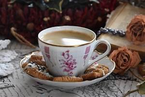 Kaffeevollautomat Mit Mahlwerk Test : kaffeeautomat mit mahlwerk kaffeevollautomat test ~ Watch28wear.com Haus und Dekorationen
