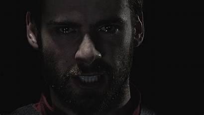 Rowley Mark Actor Interview Macbeth