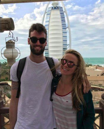This page will answer that question! Elina Svitolina dating British cricketer Reece Topley - Women's Tennis Blog