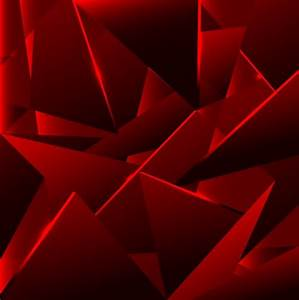 Vector abstract for free download about (6,691) Vector ...