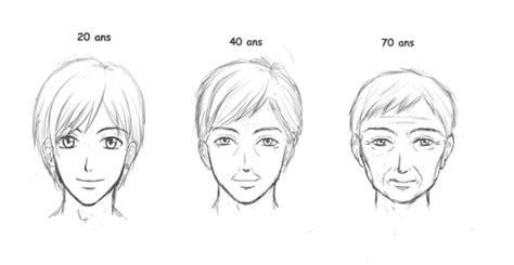 comment dessiner un homme assis comment dessiner des cheveux d homme