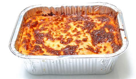 plats cuisiné plats cuisinés l 39 avis de notre nutritionniste sur les