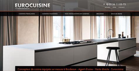 fabricant cuisine allemande amazing delicious cuisine fabricant cuisines made in