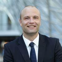 Job Ag Nürnberg : die job ag erweitert ihr leistungsspektrum in der vermittlung von freelancern und spezialisten ~ Buech-reservation.com Haus und Dekorationen