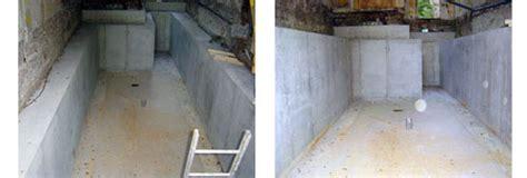 Garage Onderkelderen by Woning Onderkelderen De Coogh Kelderbouw Woning