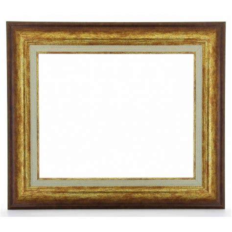 cadre d encadrement de tableau tr 233 sor or cadre pour tableau de peinture label