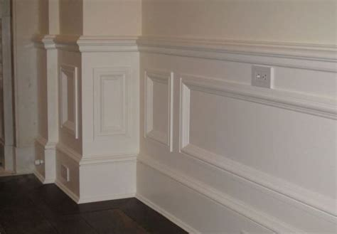 How To Cut Wainscoting by Best 25 Wainscoting Kits Ideas On