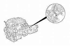 Can You Help I U0026 39 M After A Diagram  Picture Of A Crankshaft