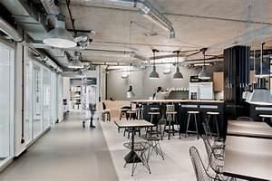Startup Jobs Hamburg : so stylisch sieht das b ro von ottos e commerce hoffnung aus gr nderszene ~ Eleganceandgraceweddings.com Haus und Dekorationen