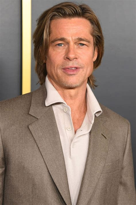 Billy bean adapted and won (or at least overachieved) by adapting in a way others were not willing to. Brad Pitt wins custody of Pax, Zahara, Shiloh, Vivienne, Knox rumor debunked