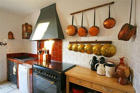 decoration cuisine ancienne decoration cuisine a l 39 ancienne