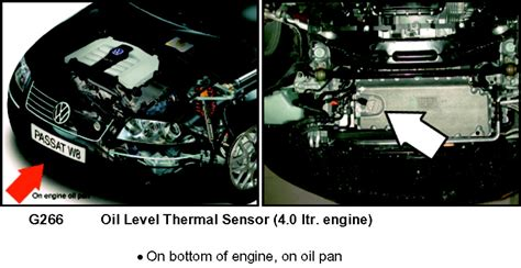 2002 Vw Passat W8 Engine Diagram by Where Is The High Pressure Sensor Located On 2002 Vw