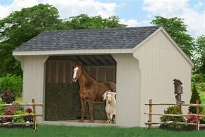 prices on run in sheds for horses buy run in sheds With cheap run in shed