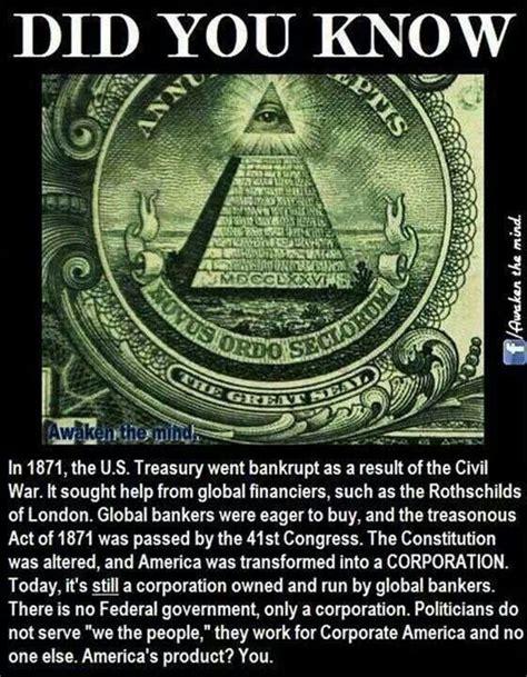 illuminati government pin by barbara clark on black history