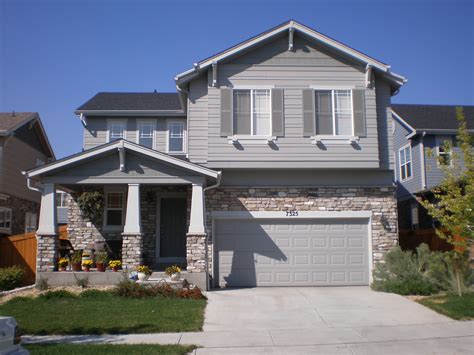 Cheap Home Builders by Colorado Community Land Trust 187 Cclt Properties