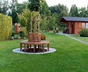 Kosten Für Garten Anlegen : garten anlegen neubau neubau garten anlegen garten ~ Lizthompson.info Haus und Dekorationen