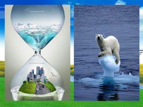 environmental problems  solutions
