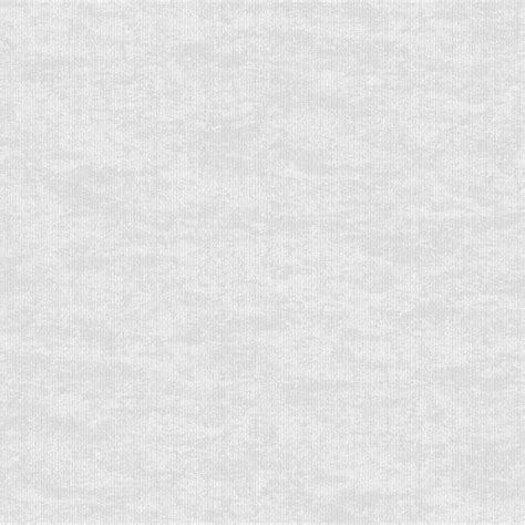graham brown duchess light grey glitter effect wallpaper