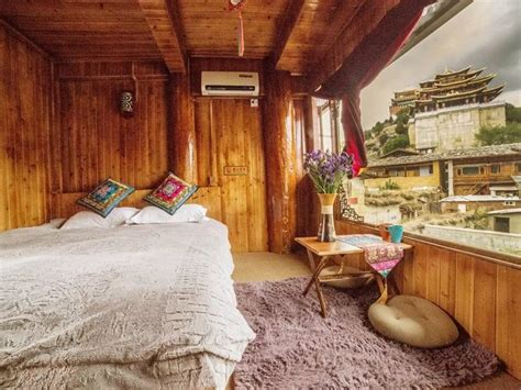 airbnb china room tibet challenges facing three