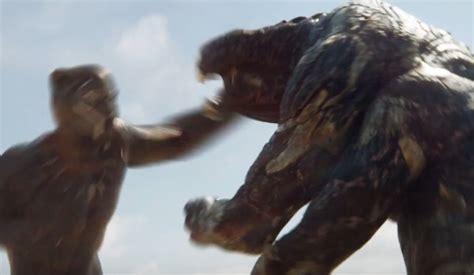 analisis del trailer de avengers infinity war tomatazos