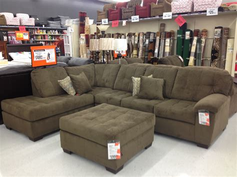 couches big lots 12 collection of big lots sofas