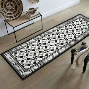 tapis de couloir achat vente tapis de couloir pas cher With tapis de couloir avec vente privee canape design