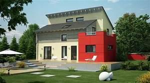 Bauen Ohne Eigenkapital : baufinanzierung ohne eigenkapital ~ Frokenaadalensverden.com Haus und Dekorationen