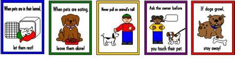fun learning printables  kids