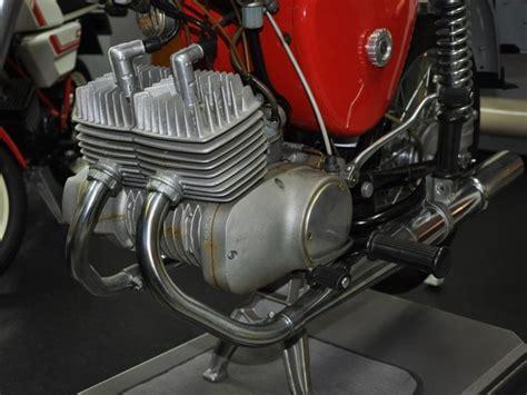 simson s50 motor die besten 25 simson s51 ideen auf s51