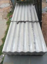 asbestos sheet  hyderabad telangana asbestos sheet