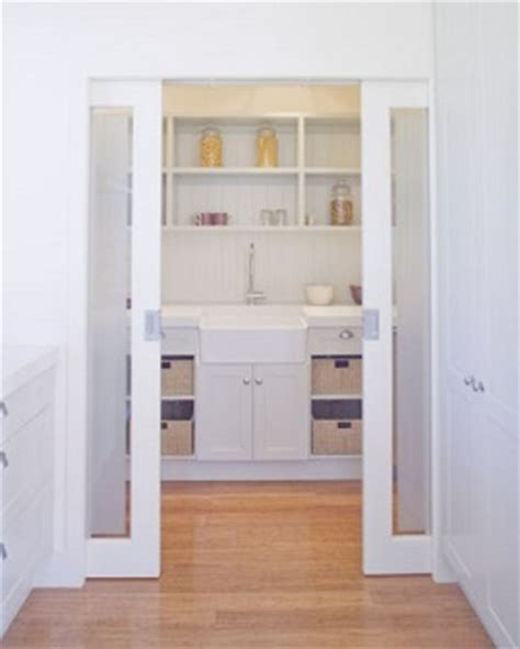 How To Make Pantry Doors by Cavity Sliding Door Systems Independent Living Centres