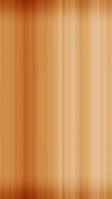 Wood Grain Wallpaper Hd 1080x1920 Vertical Wallpapers Wallpapersafari