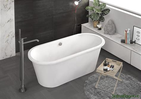 bagno in vasca catalogo mondo vasca ponsi vasche da bagno in marmoresina