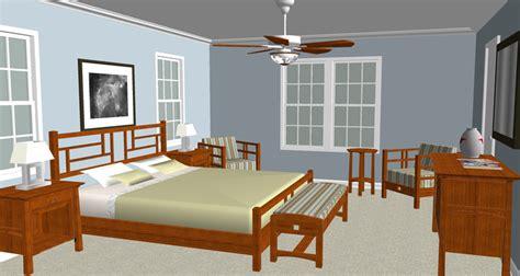 master bedroom additions master bedroom addition interior design ideas 12228