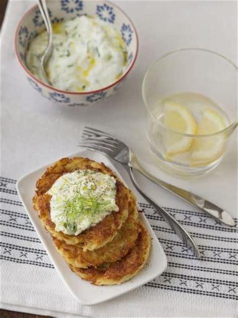 recettes de cuisine marmiton galette de pommes de terre polonaise recipe principal