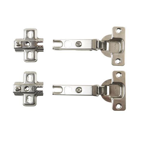 kitchen cabinet door hinges different types of kitchen door hinges rugdots