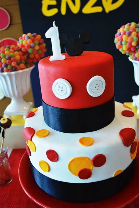 Kara's Party Ideas Mickey Mouse First Birthday Party. Rugs In Living Room. Cheap Rooms Com. Guitar Room Humidifier. 50's Style Decorating Ideas. Decorative Crosses For Wall. Decorative Toilet Paper Holder. Nursery Wall Decor Boy. Transitional Dining Room Sets