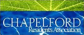 laurel animal rescue home facebook